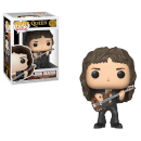 Figura Funko Pop! Rocks - John Deacon - Queen