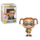 The Wild Thornberrys Eliza Pop! Vinyl Figure