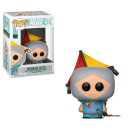 South Park Human Kite Pop! Vinyl Figure