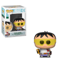 South Park Toolshed Pop! Vinyl Figure