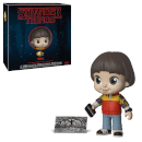 Funko 5 Star Vinyl Figure: Stranger Things - Will