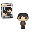 Stranger Things Mike at Dance Pop! Vinyl Figure