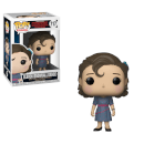 Figura Funko Pop! Eleven (Baile) - Stranger Things