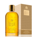 Molton Brown Oudh Accord & Gold Precious Bathing Oil -kylpyöljy