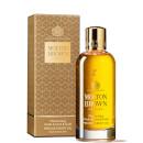Molton Brown Oudh Accord & Gold Precious Body Oil