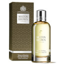 Molton Brown Tobacco Absolute Eau de Toilette (Various Sizes)