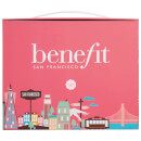 GLOSSYBOX x BENEFIT Limited Edition Box