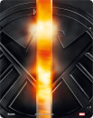 Marvel Agents of S.H.I.E.L.D, 1ª Temporada Completa - Steelbook Exclusivo de Zavvi