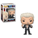 Pop! Rocks Billy Idol Pop! Vinyl Figure