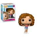 Dirty Dancing Baby Pop! Vinyl Figure