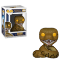 Fantastic Beasts and Where to find them 2 Nagini Pop! Vinyl Figure