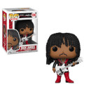 Figura Funko Pop! Rocks - Rick James Superfreak