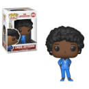 Figura Funko Pop! - Louise Jefferson - Los Jefferson