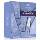 Alterna Caviar Bond Repair Consumer Trial Kit
