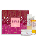 REN Share Gift Set (Worth $120.00)