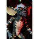 "NECA Gremlins - 7"""" Scale Action Figure - Ultimate Stripe"