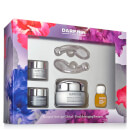 Darphin Total Anti-Ageing Bouquet