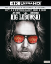 Big Lebowski, The - 4K Ultra HD