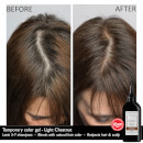 Temporary Color Gel Light Chestnut