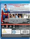 Superman Extended Edition