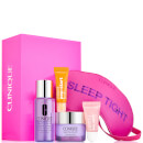 Clinique Beauty Sleep Set