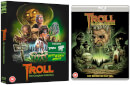 Troll - The Complete Collection