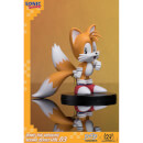 Sonic The Hedgehog BOOM8 Series PVC Figure Vol. 03 Tails 8cm