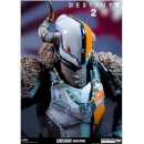 Destiny 2 Deluxe Action Figure Lord Shaxx 25cm
