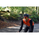 Sportful Fiandre Strato Wind Jacket