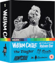 William Castle Box Set Volume 1