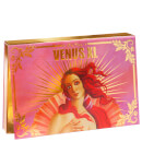 Lime Crime Eye Shadow Palette - Venus XL