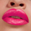 Antimatter Lipstick - Flash