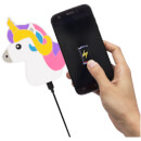 Swipe Unicorn Wireless Charger