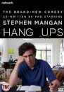 Hang Ups: The Complete First Series
