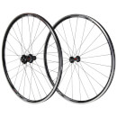 PowerTap G3 DT Swiss 460 Alloy Clincher Wheel