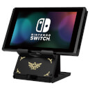 Nintendo Switch Play Stand (The Legend of Zelda Edition)