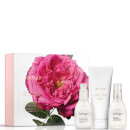 Jurlique Rose Moisture Plus Essentials (Worth $104.00)