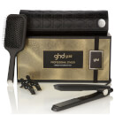 ghd Smooth Styling Gift Set (Worth £183.93)