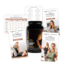 6 Week Mommy Trainer Program eBook