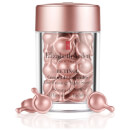 Elizabeth Arden Retinol Ceramide Capsules Line Erasing Night Serum - 30 Pieces (Sleeved Version)