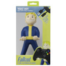 Figurine Support Chargeur Manette 20 cm Vault Boy 111 - Fallout