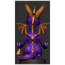 Spyro the Dragon Collectible XL 12 Inch Cable Guy Console Stand