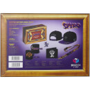 Big Box de Collection Spyro the Dragon