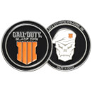 Call of Duty Black Ops IV Collectable Big Box