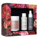 Christophe Robin Volume Hair Ritual Gift Set (Worth £62.00)
