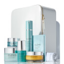 Elemis Pro-Collagen Jewels of the Sea Gift Set