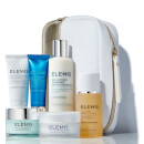 Elemis Travel Treasures for Her Gift Set (Worth $137.77)