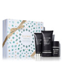 Elemis Magnificent Man Gift Set