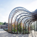 The Bombay Sapphire Distillery Self Discovery Tour with Gin Cocktail for Two