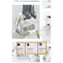 Paul Mitchell Extra Body Gift Set (Worth £44.95)